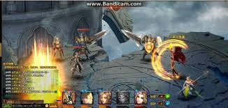 League Of Angels  Free Download For PC
