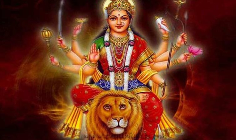 Navratri Vrat Rules: नवरात्रि के व्रत में इन चीजों का गलती से भी न करें सेवन, निष्फल हो जाता है उपवास
