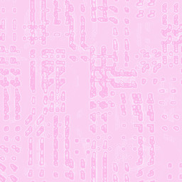 A free pink background pattern.