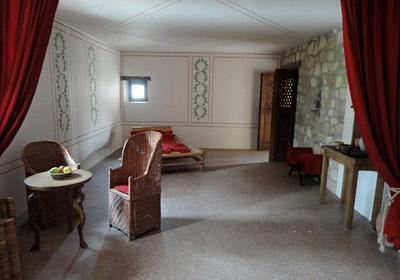 dormitorio camere orge