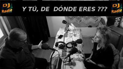 http://www.diariodeljarama.com/2017/11/y-tu-de-donde-eres.html