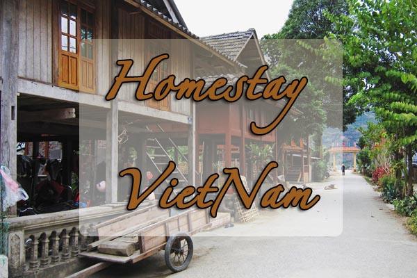 Quản lý vận hành homestay ở Việt Nam cần tiện nghi và tiêu chuẩn gì?