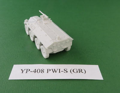 YP-408 picture 16