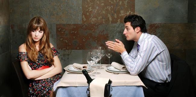Pop σε απευθείας σύνδεση dating