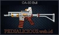 OA-93 Bull