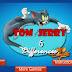 تحميل العاب توم وجيري مجانا download tom and jerry games