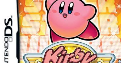 Leave luck to heaven ten years of kirby reverie 13 kirby super leave luck to heaven ten years of kirby reverie 13 kirby super star ultra publicscrutiny Gallery