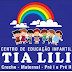Arraial da Tia Lili será dia 2 de Agosto na OAB