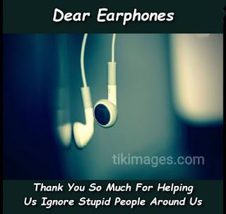 sad dp for whatsapp free download sad whatsapp dp download