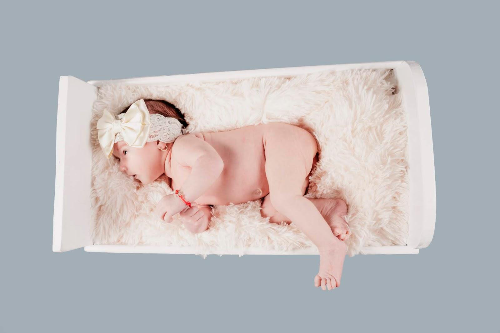 sedinta foto nou nascut timisoara