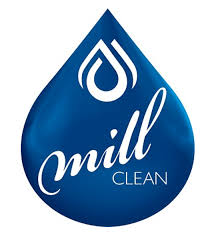Mill Clean