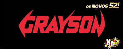http://new-yakult.blogspot.com.br/2016/07/grayson-2014.html