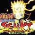 Naruto Senki Mod Unprotect Apk (Ori v1.17) Full Terbaru 2019