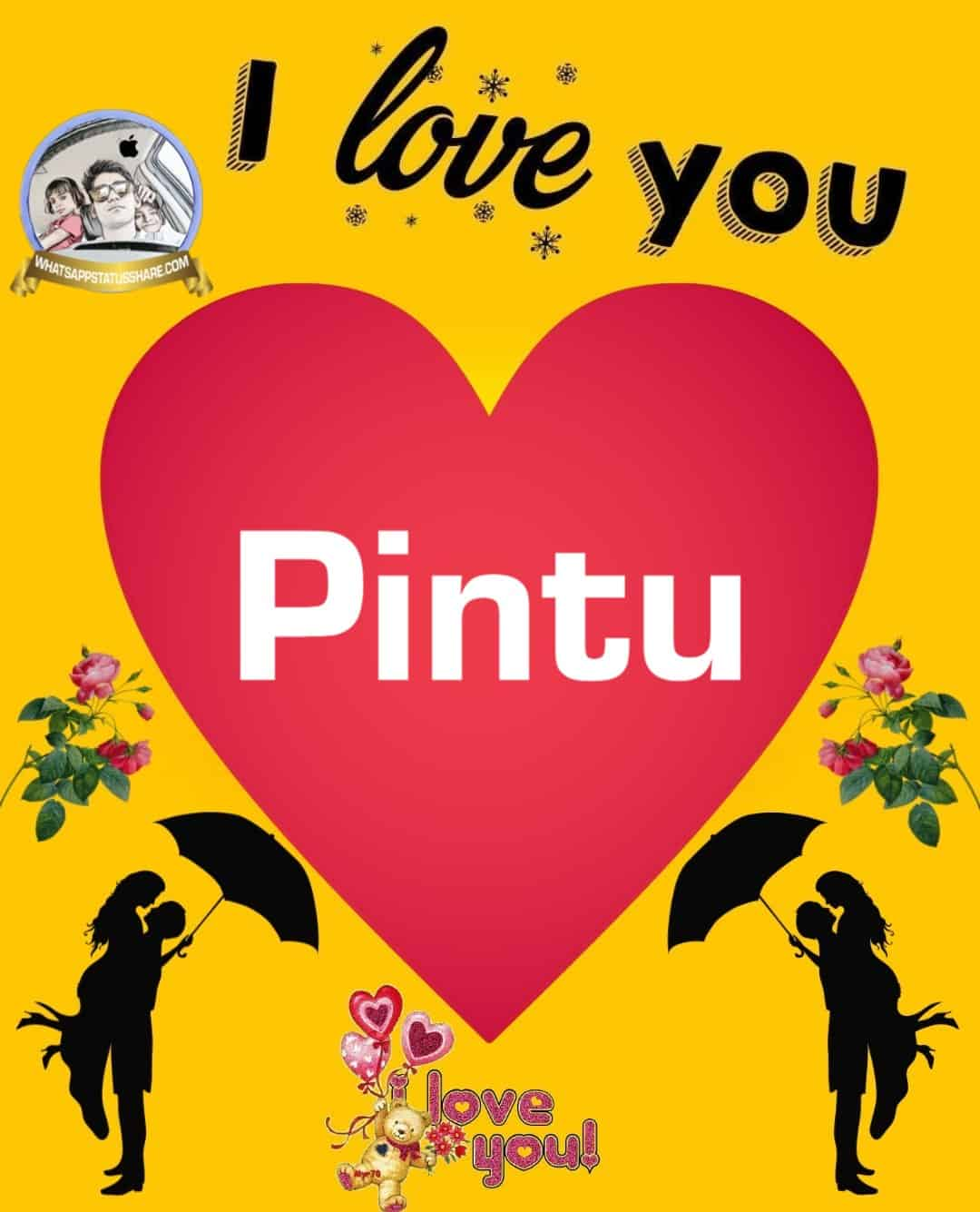 Trending Nameart Stylish All Names Dp Images Videos Download Any Name Art Ideas 0 fabulous a alphabet wallpaper names 365 sewn hearts f love. trending nameart stylish all names dp