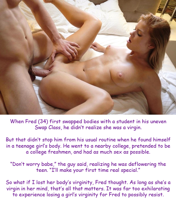 Fact about losing your virginity-7877