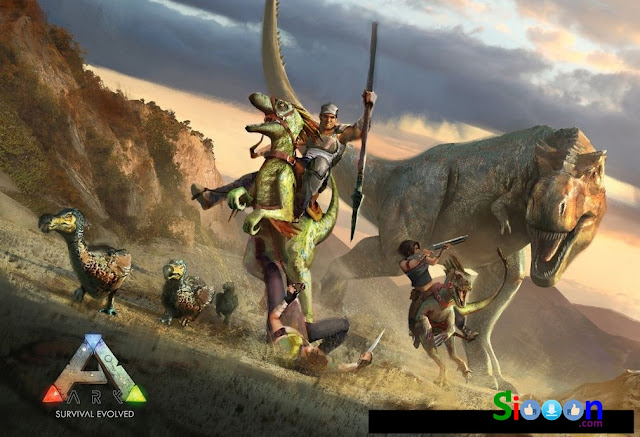 ARK Survival Evolve Hack Mod Cheat, Android Game ARK Survival Evolve Hack Mod Cheat, Game Android ARK Survival Evolve Hack Mod Cheat, Download ARK Survival Evolve Hack Mod Cheat, Download Game Android ARK Survival Evolve Hack Mod Cheat, Free Download Game ARK Survival Evolve Android Hack Mod Cheat, Free Download Game Android ARK Survival Evolve Hack Mod Cheat, How to Download Game ARK Survival Evolve Android Hack Mod Cheat, How to Cheat Game Android ARK Survival Evolve, How to Hack Game Android ARK Survival Evolve, How to Download Game ARK Survival Evolve apk, Free Download Game Android ARK Survival Evolve Apk Mod, Mod Game ARK Survival Evolve, Mod Game Android ARK Survival Evolve, Free Download Game Android ARK Survival Evolve Mod Apk, How to Cheat or Crack Game Android ARK Survival Evolve, Android Game ARK Survival Evolve, How to get Game ARK Survival Evolve MOD, How to get Game Android ARK Survival Evolve Mod, How to get Game MOD Android ARK Survival Evolve, How to Download Game ARK Survival Evolve Hack Cheat Game for Smartphone or Tablet Android, Free Download Game ARK Survival Evolve Include Cheat Hack MOD for Smartphone or Tablet Android, How to Get Game Mod ARK Survival Evolve Cheat Hack for Smartphone or Tablet Android, How to use Cheat on Game ARK Survival Evolve Android, How to use MOD Game Android ARK Survival Evolve, How to install the Game ARK Survival Evolve Android Cheat, How to install Cheat Game ARK Survival Evolve Android, How to Install Hack Game ARK Survival Evolve Android, Game Information ARK Survival Evolve already in MOD Hack and Cheat, Information Game ARK Survival Evolve already in MOD Hack and Cheat, The latest news now game ARK Survival Evolve for Android can use Cheat, Free Download Games Android ARK Survival Evolve Hack Mod Cheats for Tablet or Smartphone Androis, Free Download Game Android ARK Survival Evolve MOD Latest Version, Free Download Game MOD ARK Survival Evolve for Android, Play Game ARK Survival Evolve Android free Cheats and Hack, Free Download Games ARK Survival Evolve Android Mod Unlimited Item, How to Cheat Game Android ARK Survival Evolve, How to Hack Unlock Item on Game ARK Survival Evolve, How to Get Cheat and Code on Game Android.