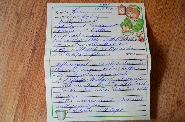 Grandma-Sybils-Dilly-Bread-Recipe-Card.jpg