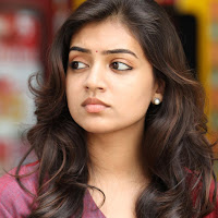 Naziriya nazim cute looking photos gallery