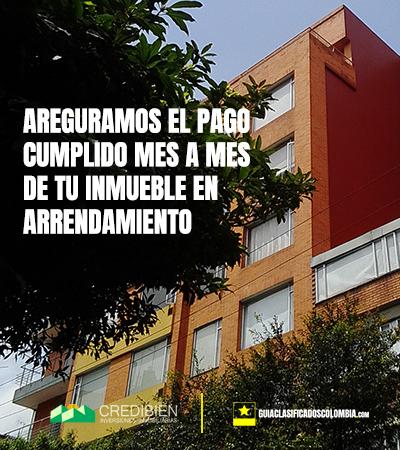 seguros de arrendamiento en Bogota