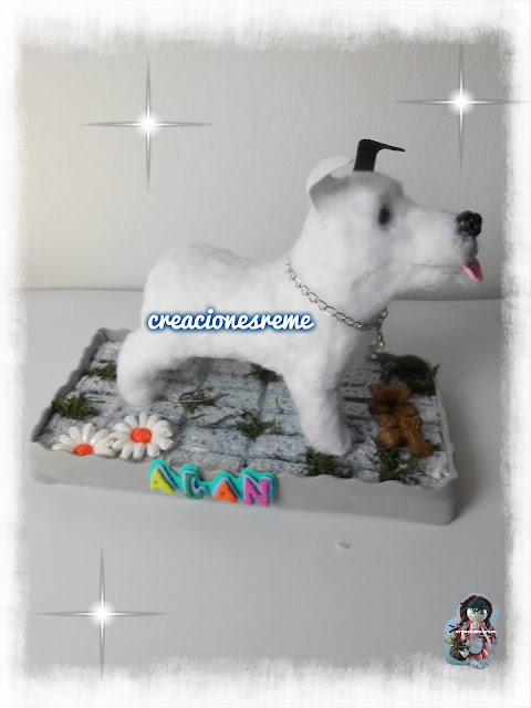 fofucha-creacionesreme-personalizadas-foami-BOXEADOR-fofucho-perro-el-mejor-fofucho-perro-peluditos-mascotas-goma-eva-fofucho-mascotas-las-mejores-fofuchas-el-mejor-perro-fofucho