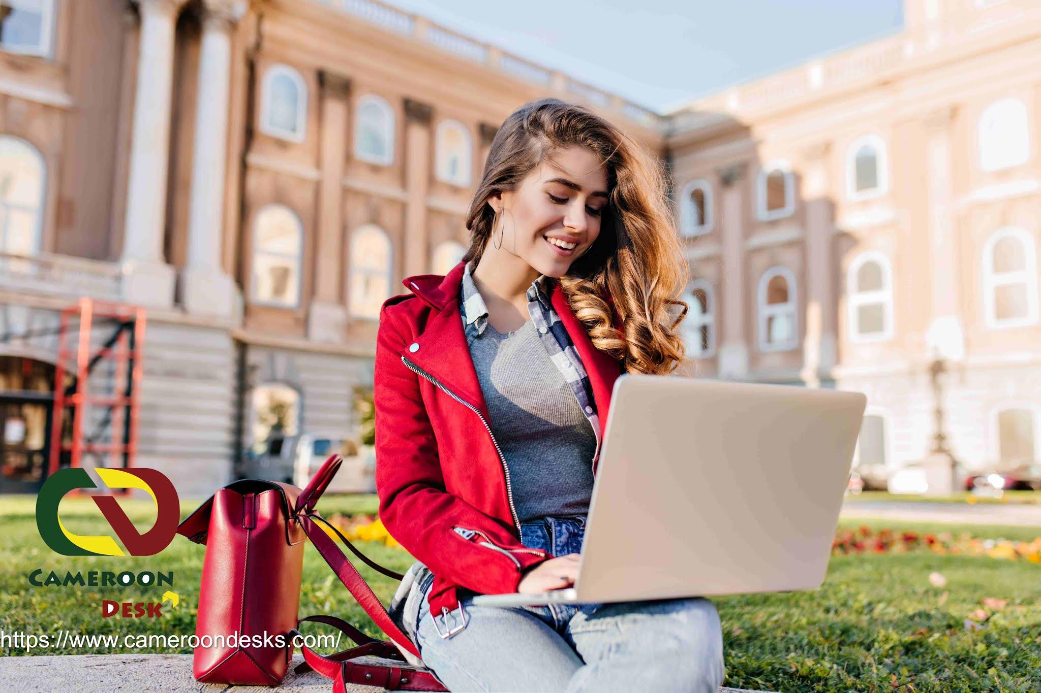 Bourses d'études  Erasmus Mundus 2021/2022