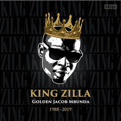 Download Audio | Stan Rhymes - Kingzilla