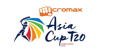Asia Cup T20 2016 Game for PC free download