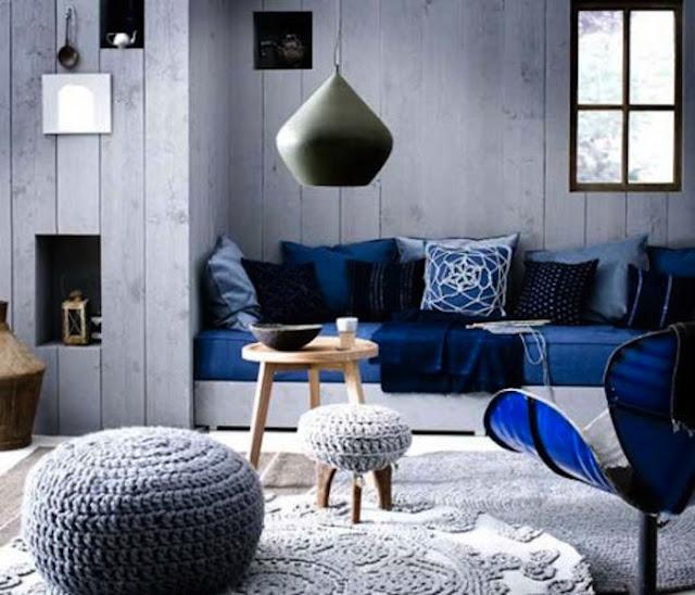 sala-estar-azul