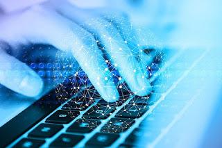 Lei Geral de Proteção de Dados Pessoais entra em vigor nesta sexta