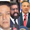 Denuncian Carlito Pared Pérez y José Ramón Peralta utilizaban la OMSA como alcancía personal