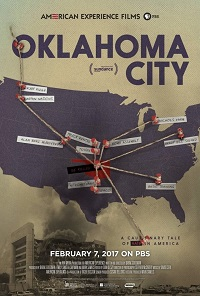 Watch Oklahoma City Online Free in HD