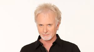 Luke Spencer  Wikipedia, Biography, Wife, Age, Political Party, Net Worth, Education