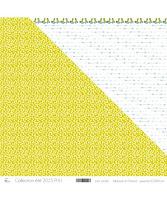 http://www.4enscrap.com/fr/papier-imprime/496-imprime-pois-moutarde-sur-fond-moutarde-401100000011.html