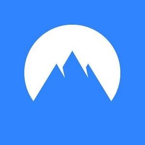 NordVPN Mod APK Download