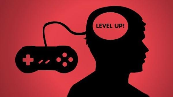 Sedikit Tips Untuk Kamu yang Ingin Menjadi Ahli Game