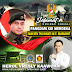 Jabatan Pangdam XIII/Merdeka Berganti. HEROL KAAWOAN : Selamat Datang Mayjen TNI Wanti W. F. Mamahit.