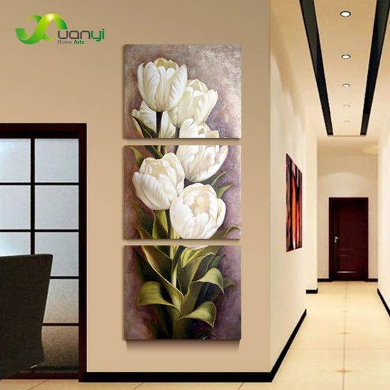 Great%2Bideas%2Bfor%2Byou%2Bto%2Badornes%2Byour%2Bhouse%2Bwith%2Bpaintings%2B%252825%2529 Nice concepts so that you can adornes your home with artwork Interior