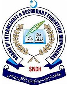 Intermediate Supplementary Result 2020 BISE Mirpurkhas