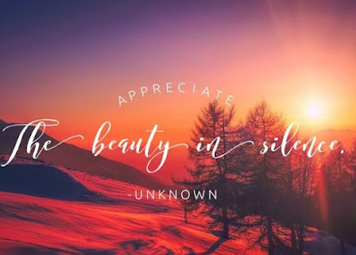 beauty-quotes-5