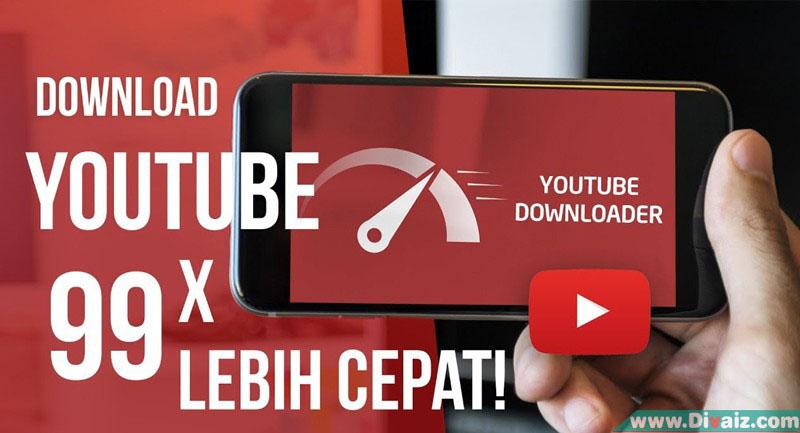 3 Cara Download Video di Youtube Dengan Cepat & Mudah