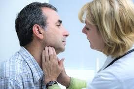 Phân loại bệnh viêm thanh quản