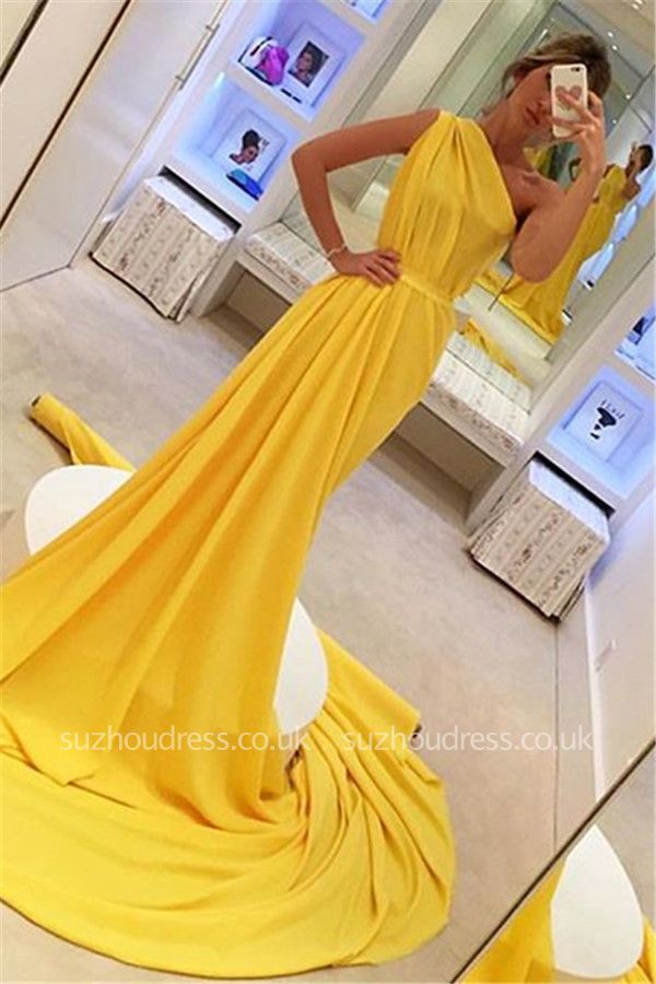 https://www.suzhoudress.co.uk/glamour-yellow-one-shoulder-summer-sleeveless-long-a-line-prom-dress-g24025?cate_1=27?utm_source=blog&utm_medium=ModernRapunzelBlog&utm_campaign=post&source=ModernRapunzelBlog