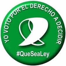 #QueSeaLey