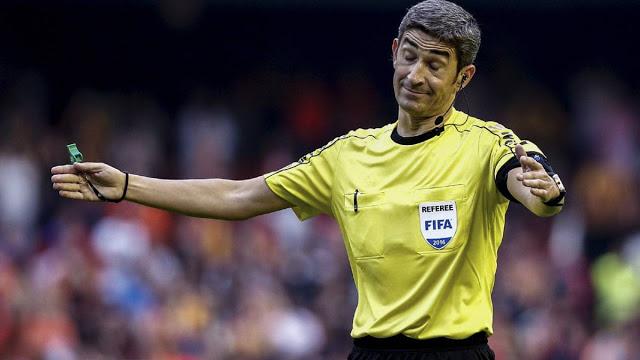 reglas-de-la-fifa-2019-arbitro-reglas-2019