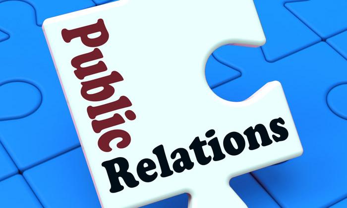 Makalah Public Relation dalam Pemilihan Media Publisitas