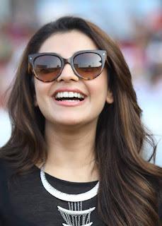 Beautiful Indian Actress Pic, Cute Indian Actress Photo, Bollywood Actress 56