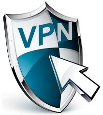 vpn gratis android