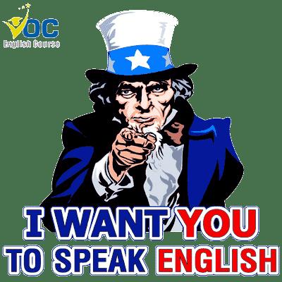 VOC Kampung Inggris Pare Kursus Bahasa Inggris