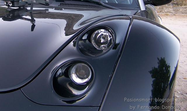 Faro+smart+Roadster60.jpg