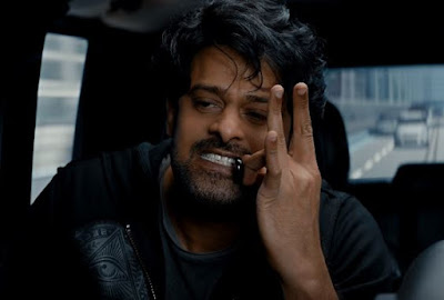 Saaho Dialogues, Saaho Movie Best Dialogues, Lines, Saaho Prabhas Dialogues